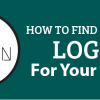 find the right logo brand