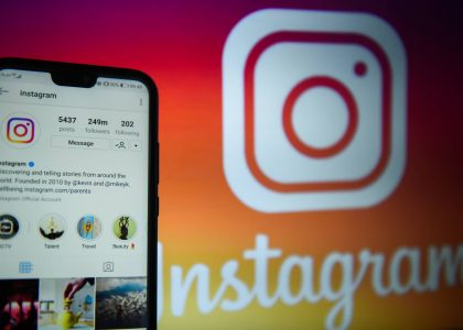 Instagram-Update-Users-Can-Now-Shop-From-Video-Posts